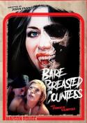 Bare Breasted Countess [Region 2]