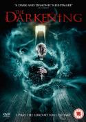 The Darkening [Region 2]