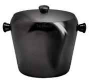 Vin Bouquet Fim 154 - Ice Bucket