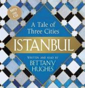 Istanbul [Audio]