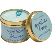 Bomb Cosmetics Mystical Moon Tinned Candle