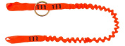 TreeUp Chainsaws Strop AY 053, Tool Rope Attachment Rope Forestry Accessories 1,3 m