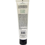 Glycolic Acid Face Mask- Deep Anti Wrinkle Treatment. 4 Exfoliating fruit acids by Zion Health
