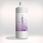 Suntana Spray Tan 'Dark' Violet based tanning solution - 1000ml