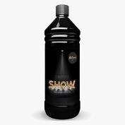 Suntana Spray Tan - Matinée - Show Performance Tan (light) 8% DHA - 1000ML