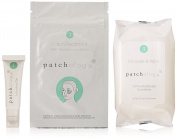 patchology - Energising Eye Patches