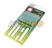 RCECHO® TRUMPETER Model Craft Master Tools Putty Tray 09922 P9922 with RCECHO® Full Version Apps Edition