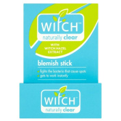 Witch Blemish Stick (10g) - Pack of 6