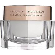 CHARLOTTE TILBURY Charlotte's magic cream treat & transform moisturiser SPF 15 50ml