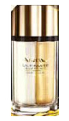 Anew Ultimate Supreme Dual Elixir by Avon