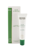 Wrinkle Filler with Thermal Water - Ischia