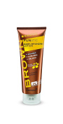 Tannymaxx Brown Exotic Funatic Deep Bronzing Lotion 125 ml
