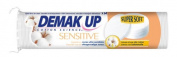 Demak'Up Sensitive 64 Cotton Pads