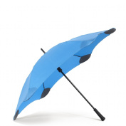 Blunt Classic Blue RTS Original Design Umbrella