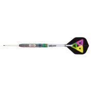 Unicorn Darts Darts Neon 21 g