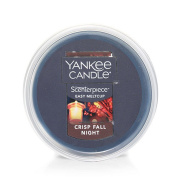 Crisp Fall Night Easy MeltCup for Scenterpiece