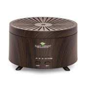 Plant Therapy AromaFuse Essential Oil Diffuser