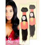FA CHINESE NATURAL WAVE12 (FA Fashion) - Unprocessed Human Hair Weave in NATURAL
