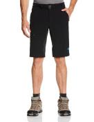 The North Face Men's Speedlight Regular Pants