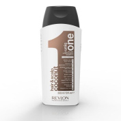 Uniq One Coconut Hair And Scalp Conditioning Shampoo