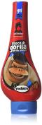 Moco De Gorilla, Gorilla Snot Gel, Rockero, 350ml Per Bottle