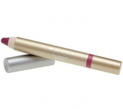 Mally Beauty Lip Magnifier Lip Colour Nude Rose