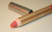 Mally Beauty Lip Magnifier Lip Colour Nectarine