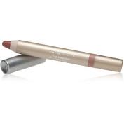 Mally Beauty Lip Magnifier Lip Colour Tulip