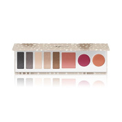 HONEST BEAUTY Online Only Everything Makeup Palette