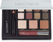 Pur Minerals Love Your Selfie 2 Portable Makeup Palette Bestsellers Collection, 30ml