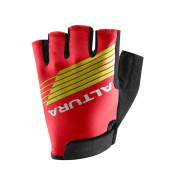 Youth Sportive Mitt