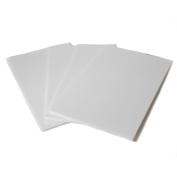 Cheery Lynn Designs S189 Double Sided Adhesive Thick Foam Sheets