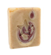 Rosemary Soap - Simple and Classic