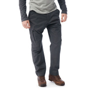 Craghoppers Men's C65 Winter Lined Trousers