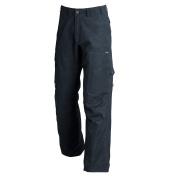 Fjällräven Karl Men's Trousers