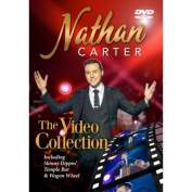 Nathan Carter [Region 2]