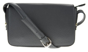 Canal Collection Classic PVC Cross Body Bag