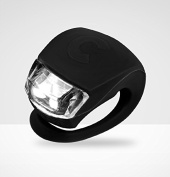 Micro Black Light Accessory Suitable for Bike Bicycle Scooter Accessories Children Girl Boy