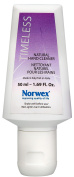 Norwex Timeless Natural Hand Cleaner 50ml
