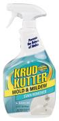 Krud Kutter 305471 Mildew Stain Remover, 950ml