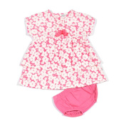 "Petit Lem ""Sweet Summer"" Nappy Set - 6 months"