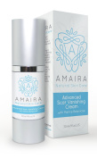 Amaira Advanced Scar Vanishing Cream - Perfect For C-Section Scar Treatment And To Prevent Stretch Marks