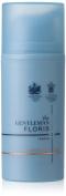 Floris No.89 Shaving & Beard Oil - Citrus Woody 30ml 1 fl oz