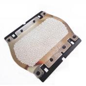 Ronsit 11B Foil for Series 1 110 120 130 140 150 5684 5685 shaver razor