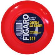 Figaro Shaving Shaving Soap Pot 150ML