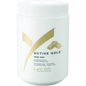 Lycon Active Gold Soft Strip Wax 800ml