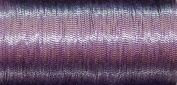Benton & Johnson - Amethyst 371 Thread - Per Spool