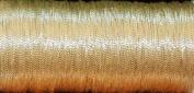 Benton & Johnson - Champagne Opal 371 Thread - Per Spool