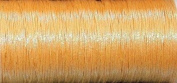 Benton & Johnson - Sunrise Opal 371 Thread - Per Spool