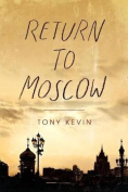 Return to Moscow